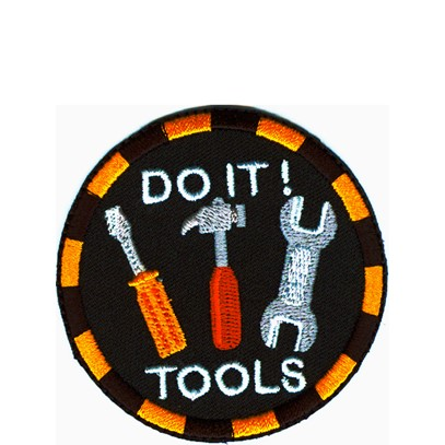Do it Tools