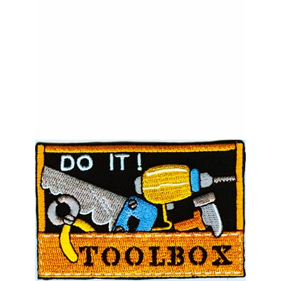 Do it Toolbox