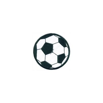 Laglapp motiv fotboll. Laglappar   tygmärken från Textil   Presentia ... b5e97cf589a07