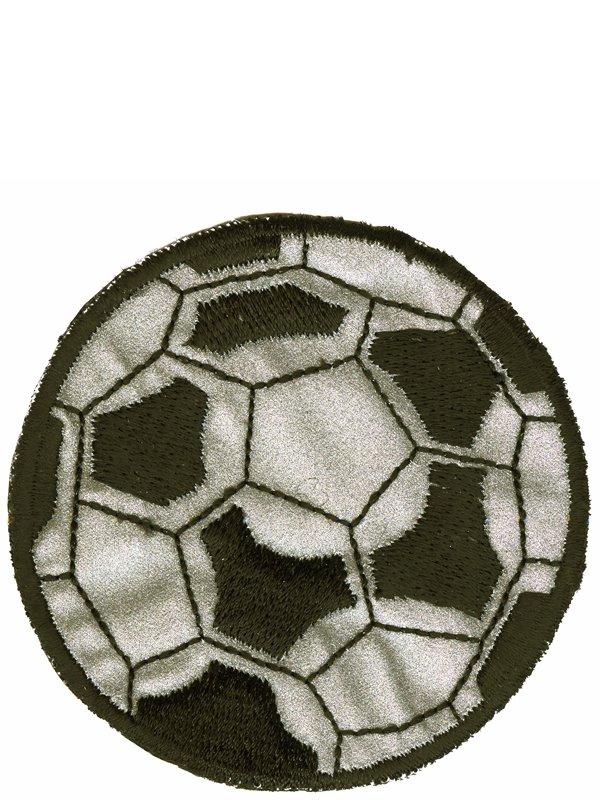 Laglappar. fotbollsreflex. Laglappar   tygmärken från Textil ... 5768e31c2efab