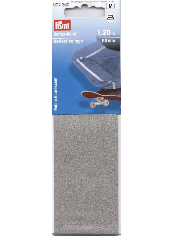 Reflexband stryka fast. Se fler reflexband hos Textil   Presentia ... 90c6341b38a58