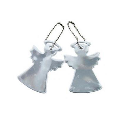 Reflexer änglar. Se fler reflexer från Popomax hos Textil ... 784ebc992a4a7