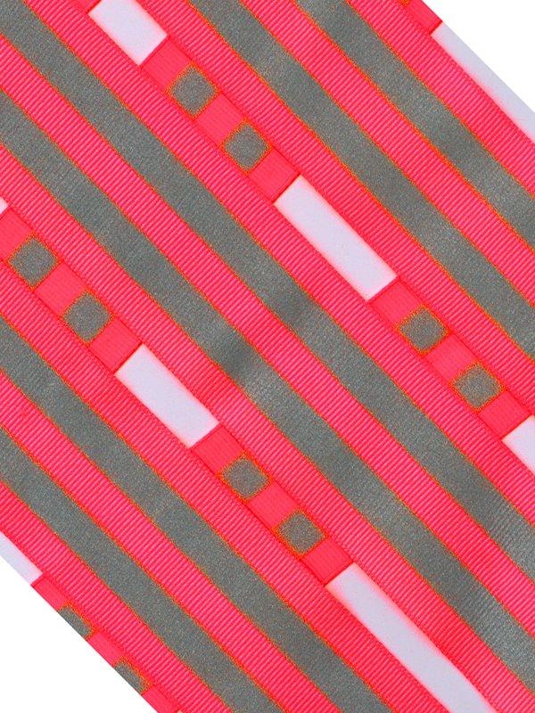 Reflexmärken   Reflexband - Textil   Presentia 0bfa3c2e6a262