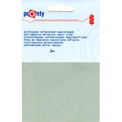 laglapp reflex 10 x 20 cm se fler reflexmärken hos textil   presentia faaf3498ec202