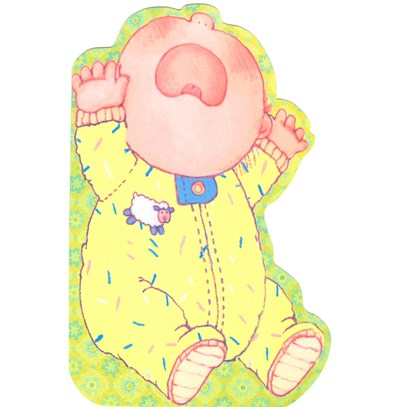 nyfödd bebis kläder online