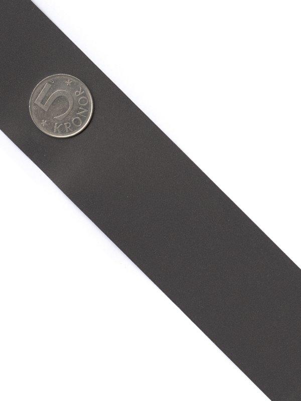 Svarta reflexband 50 mm. Se mer reflexer hos Textil   Presentia ... 875fc36ce03e1