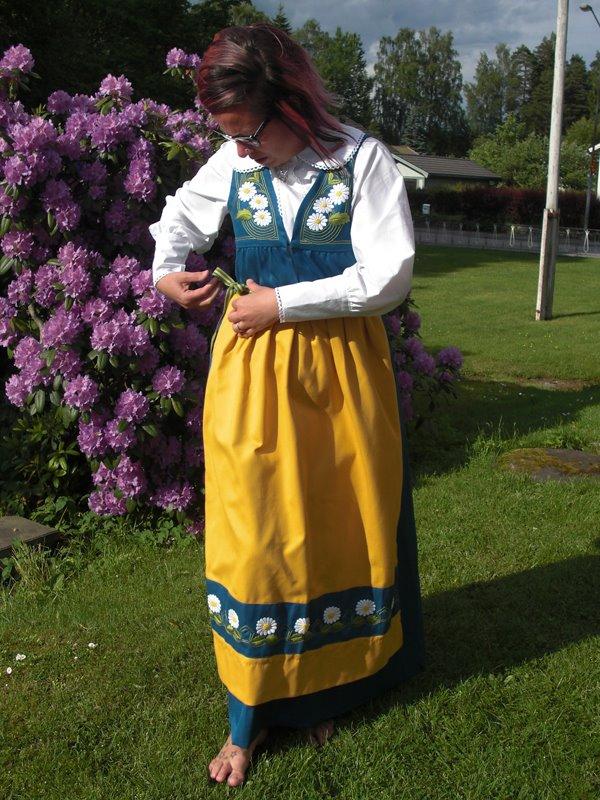 erotiska kläder online swedish porrn