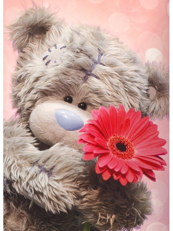 grattiskort födelsedag text Köpa födelsedagskort online. Gratulationskort för alla tillfällen  grattiskort födelsedag text