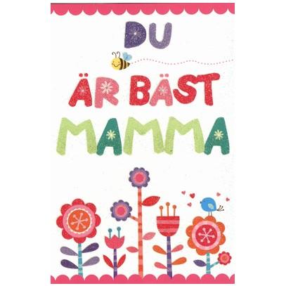 grattiskort mors dag Mors dags kort. Se fler grattiskort till Mors Dag hos Textil  grattiskort mors dag