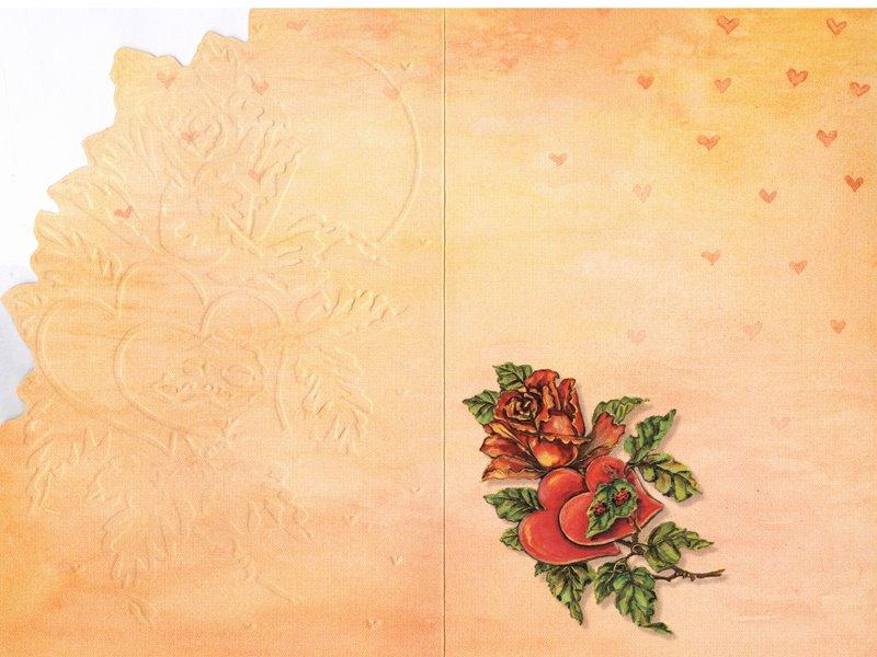 gratulationskort förlovning Grattis till förlovningen. Se fler gratulationskort hos Textil  gratulationskort förlovning