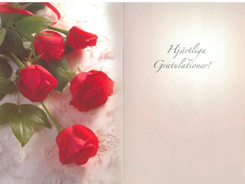 grattiskort 80 år Grattis till 80 år. Se grattiskort med röda rosor som du köper  grattiskort 80 år