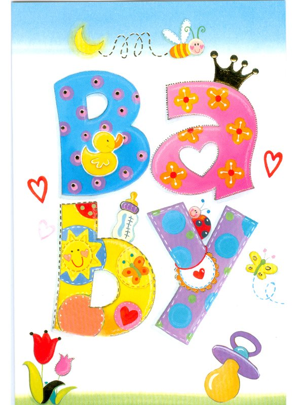 gratulationer till nyfött barn Köpa grattiskort för nyfödd pojke eller flicka på nätet. Stor  gratulationer till nyfött barn