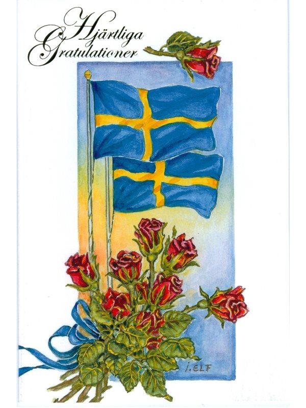 hjärtliga gratulationer på födelsedagen Grattiskort med texten Hjärtliga Gratulationer. Dubbelt  hjärtliga gratulationer på födelsedagen