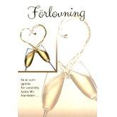 grattis förlovning Grattis till förlovningen. Se fler gratulationskort hos Textil  grattis förlovning